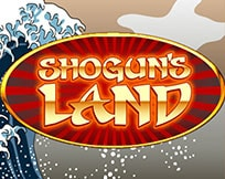 Shogun`s Land
