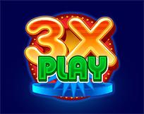 3x Play