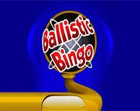 Ballistic Bingo