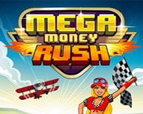 Mega Money Rush