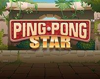 Ping Pong Star
