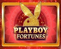 Playboy Fortune
