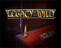 Legacy Of The Wild