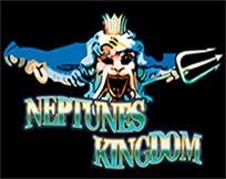 Neptune`s Kingdom