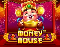 Money Mouse