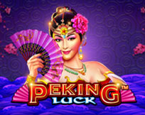 Peking Luck